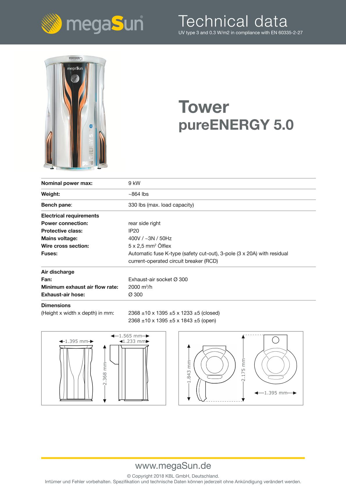 techn_data_Tower_pureEnergy-en.pdf