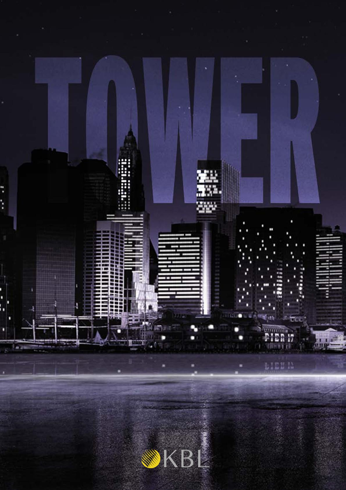 Prospekt_Tower-en-us.pdf