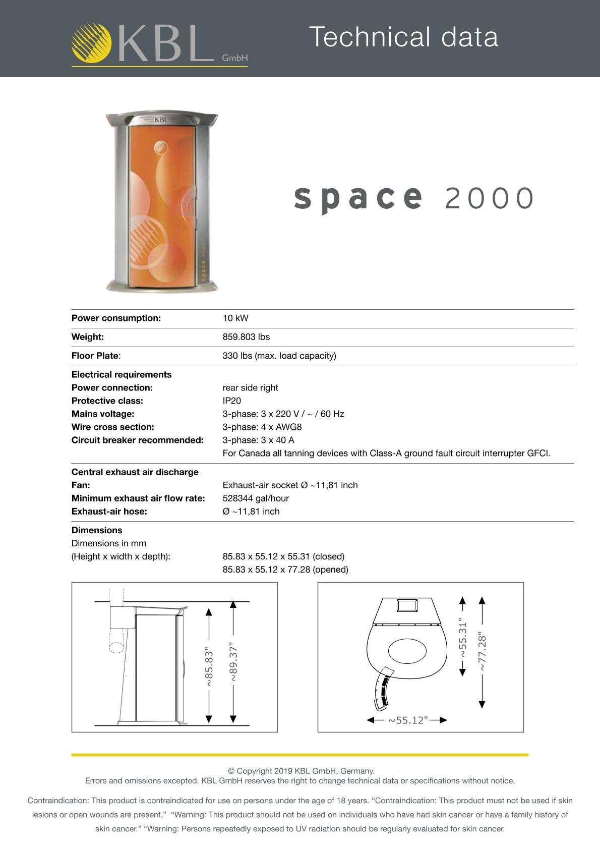 DS_space_2000-en-us.pdf